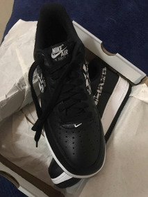5 UsNuevosOriginales Air Nike 1Talla 8 Force PXiukOZ