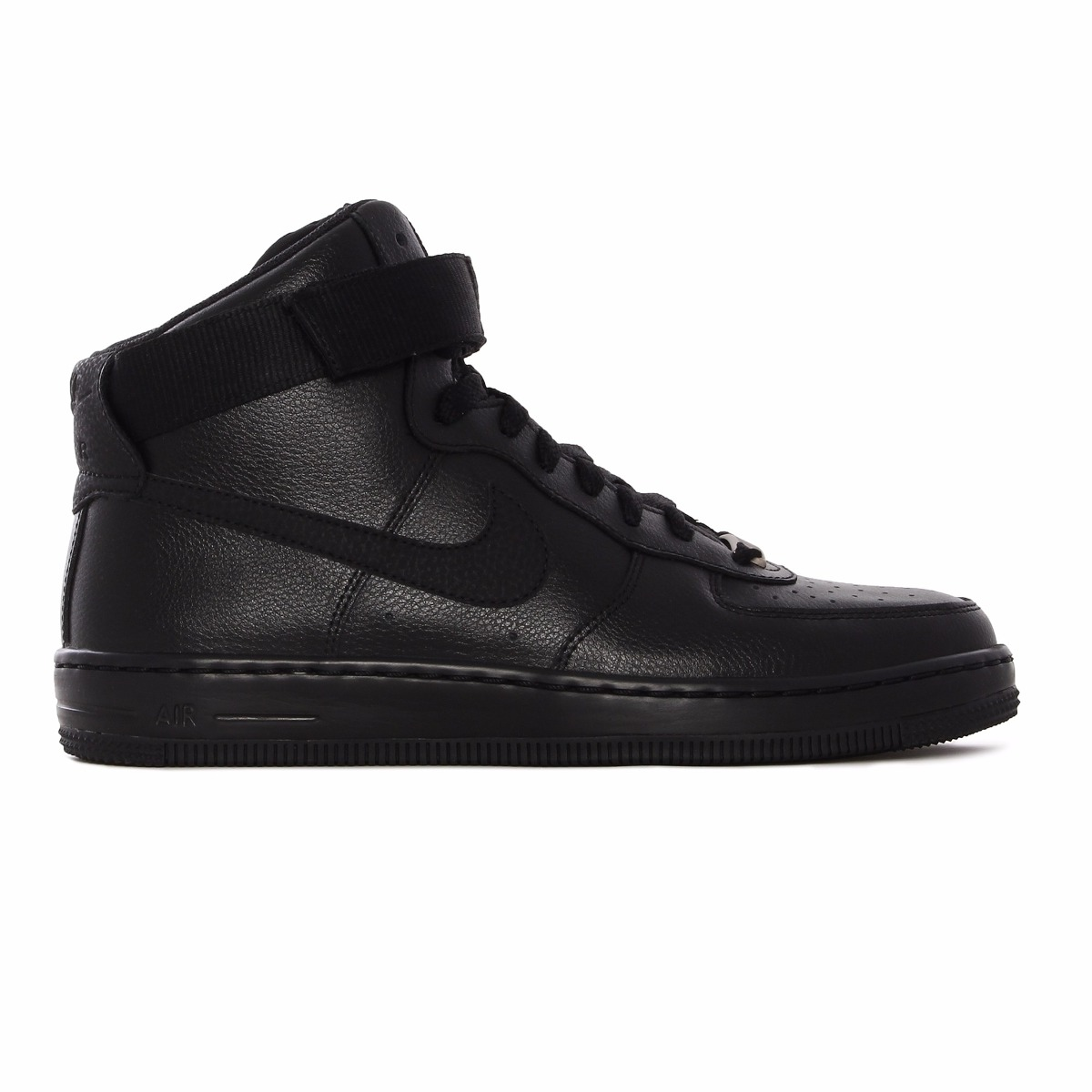 Nike Air Force 1 Ultra Force Mid - $ 2.600,00 en Mercado Libre