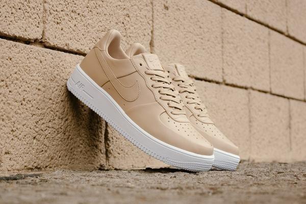 90f763005d236d Nike Air Force 1 Ultraforce Lthr 8usa Sneakerhead Og -   3.799,00 en ...