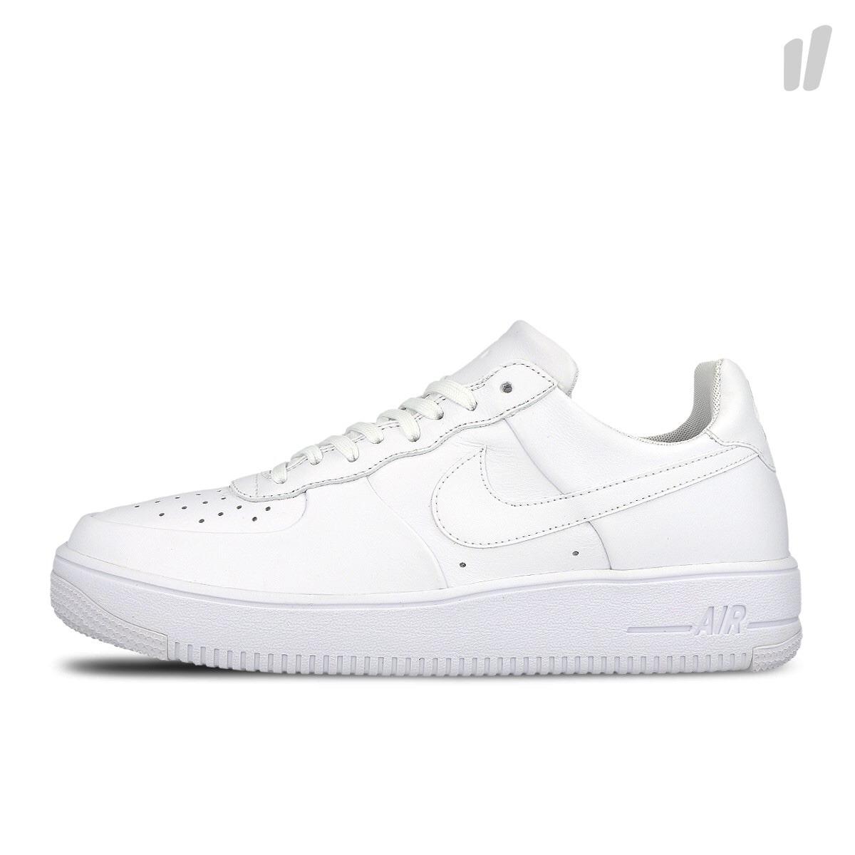 Nike De Air Force 1 Ultraforce Lthr Talles De Nike Hombre  2.100,00 en e21fd4