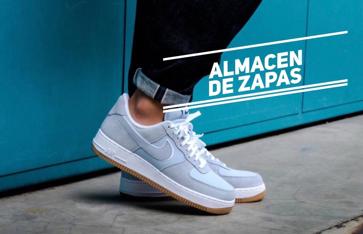 Kaufen Sie den neuesten Nike Air Force 1 Low Sneaker für