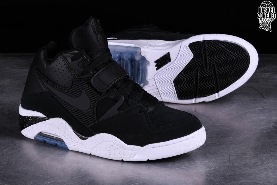 buy popular e5aa2 ddcda ... zapatillas de baloncesto españa blanco negro lobo gris bl emrld e46dd  838cd; get nike air force 180 310095 003. cargando zoom. 3a180 05b4b