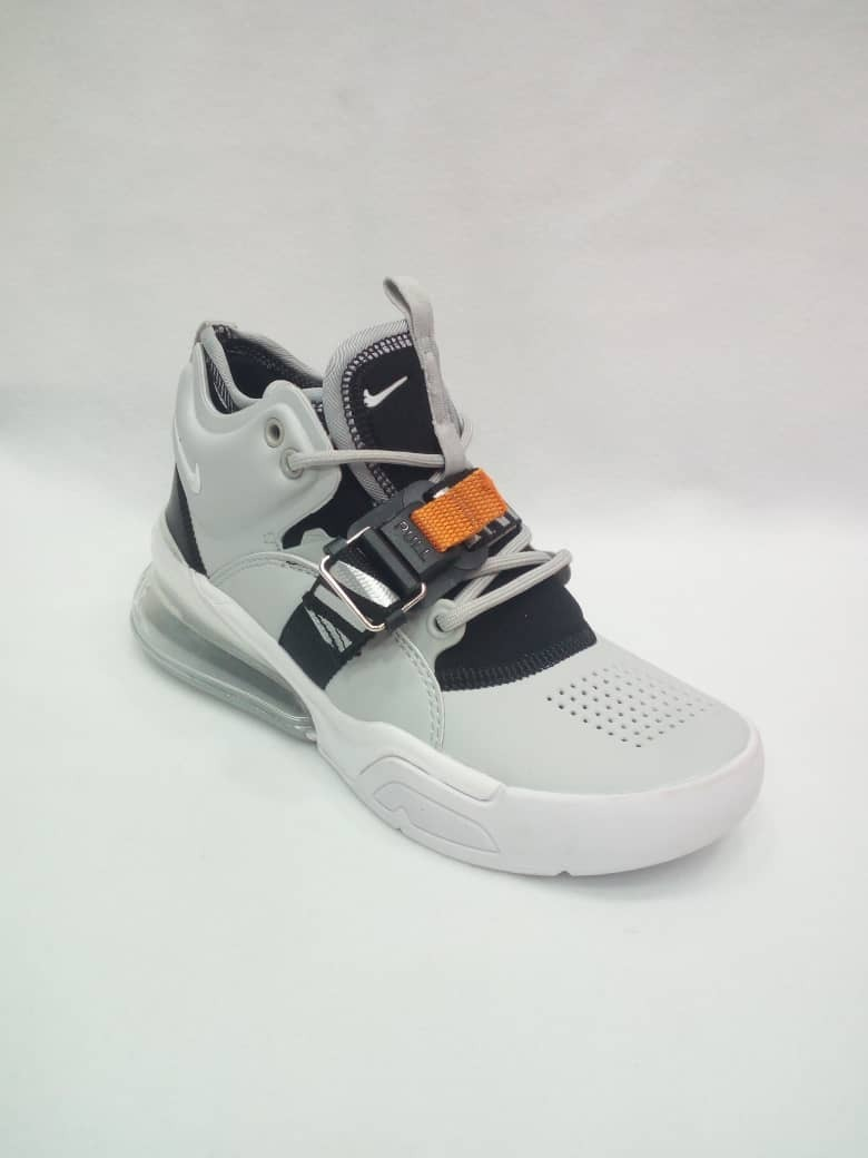 dd8775467f Nike * Air Force 270 * Importados * Made In Vietnam * Damas