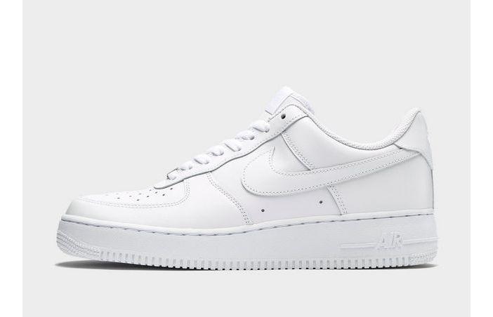 Nike Air Force 37