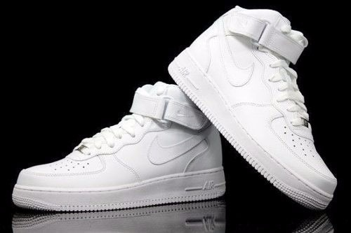 nike air force one hombre originales