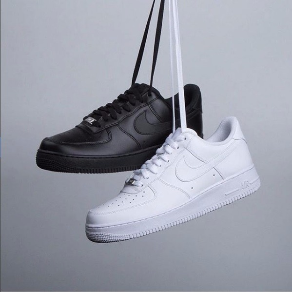 nike air force 1 3d mujer mercadolibre
