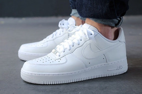 meilleur service 12a92 40773 Nike Air Force One