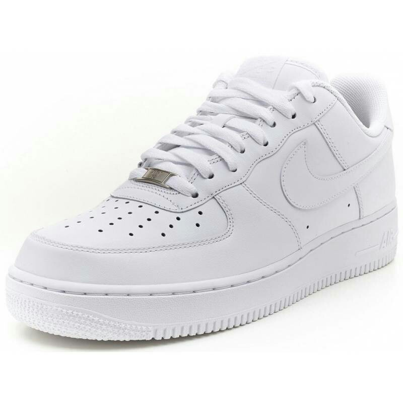 air force one blanco