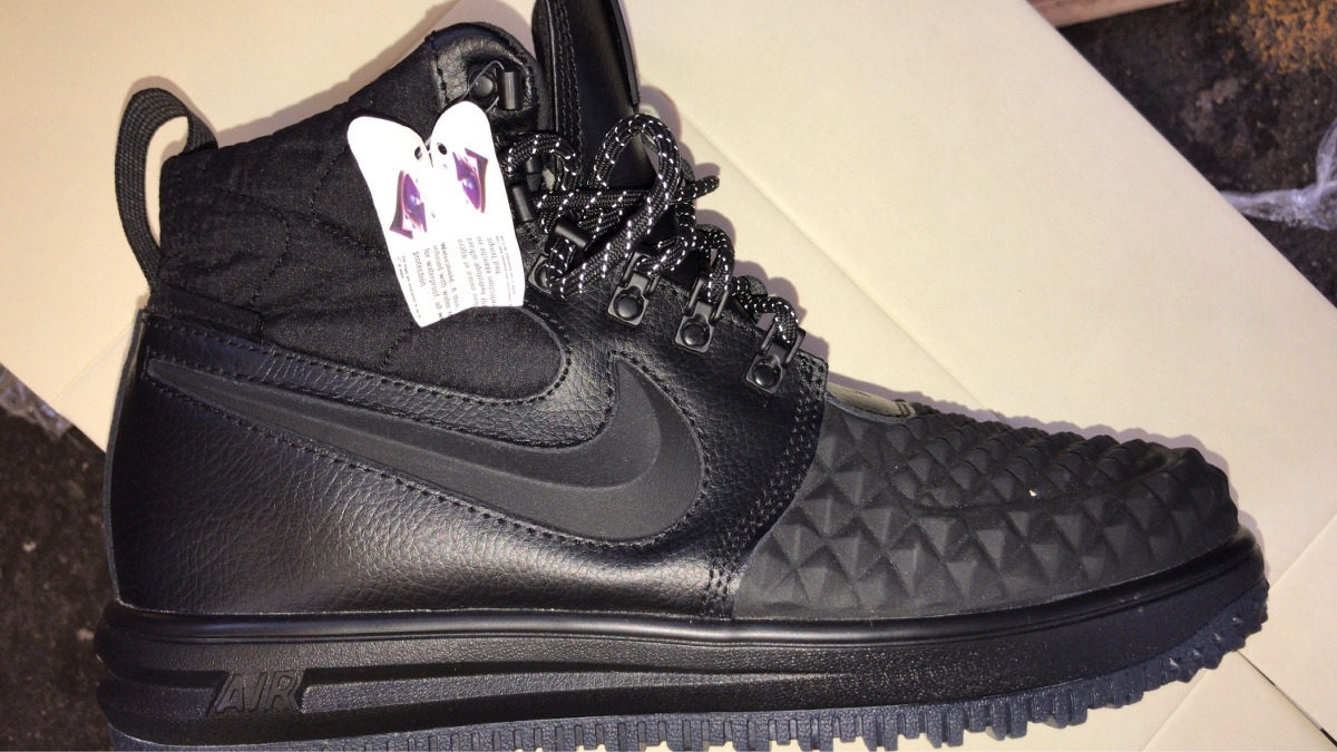 best service d99a4 36d4f ... where to buy nike air force one lunar duckboot nba jordan lebron sb  dunk. cargando