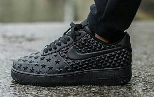 nike air force one lvl8 ( solo pedido)