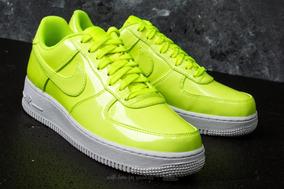 Supreme Air Force One zapatos deportivos para hombres | eBay