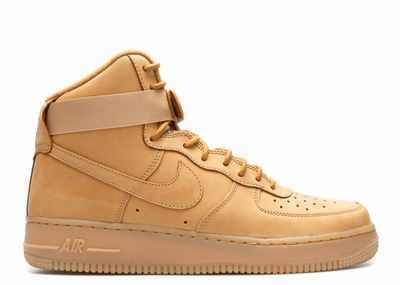 nike air force one zapatillas --entrega inmediata