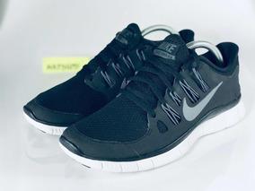 best service bf169 6836f 50 Reais Tenis Adidas Nike no Mercado Livre Brasil