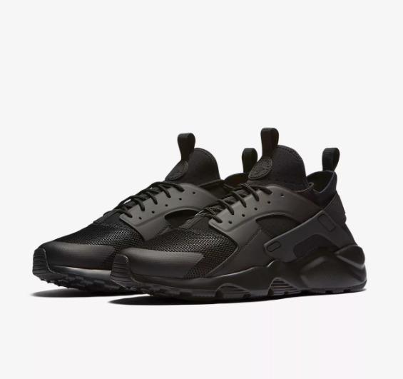 Zapatos para Hombre Nike Nike Air Max 90 Premium Se Muted Bronze Light Cream Royal Tint Deportivas Zapatos para Hombre PZOWNMP1L