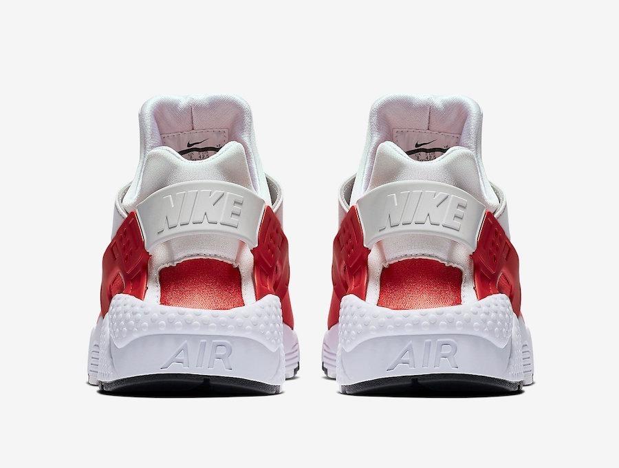 Nike's DNA CH.1 Pack Makes the Air Max 1 and Air Huarache
