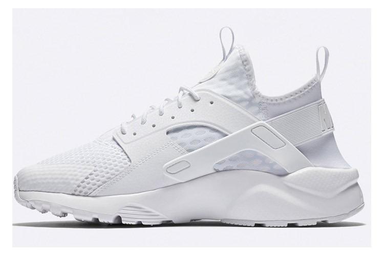 Huarache Nike Nike Huarache Nike Huarache Ultra Blancas Blancas Ultra qLMGzSVpU