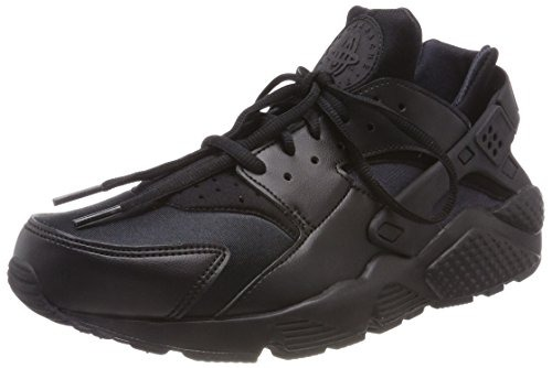 Nike Air Huarache Zapatillas De Running Para Mujer Sailfossi