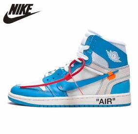 Nike Air Jordan 8 Para Ropa, Calzados y Accesorios en