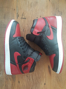 100% authentic 67d1f 1be35 Nike Air Jordan 1 Bred Yeezy Balenciaga adidas Vans
