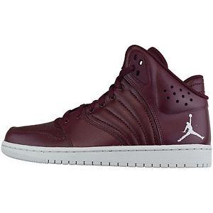 a12e0e2c243 Nike Air Jordan 1 Flight 4 - S  349