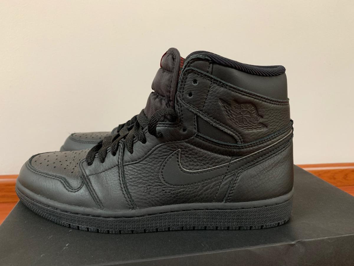 e839a35db4a Nike Air Jordan 1 High Og Retro 555088-022. -   380.000 en Mercado Libre