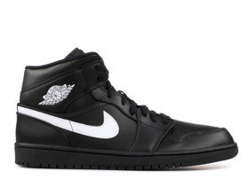 b9d94d7d2fb Nike Air Jordans 1 Mid - Zapatillas en Mercado Libre Argentina