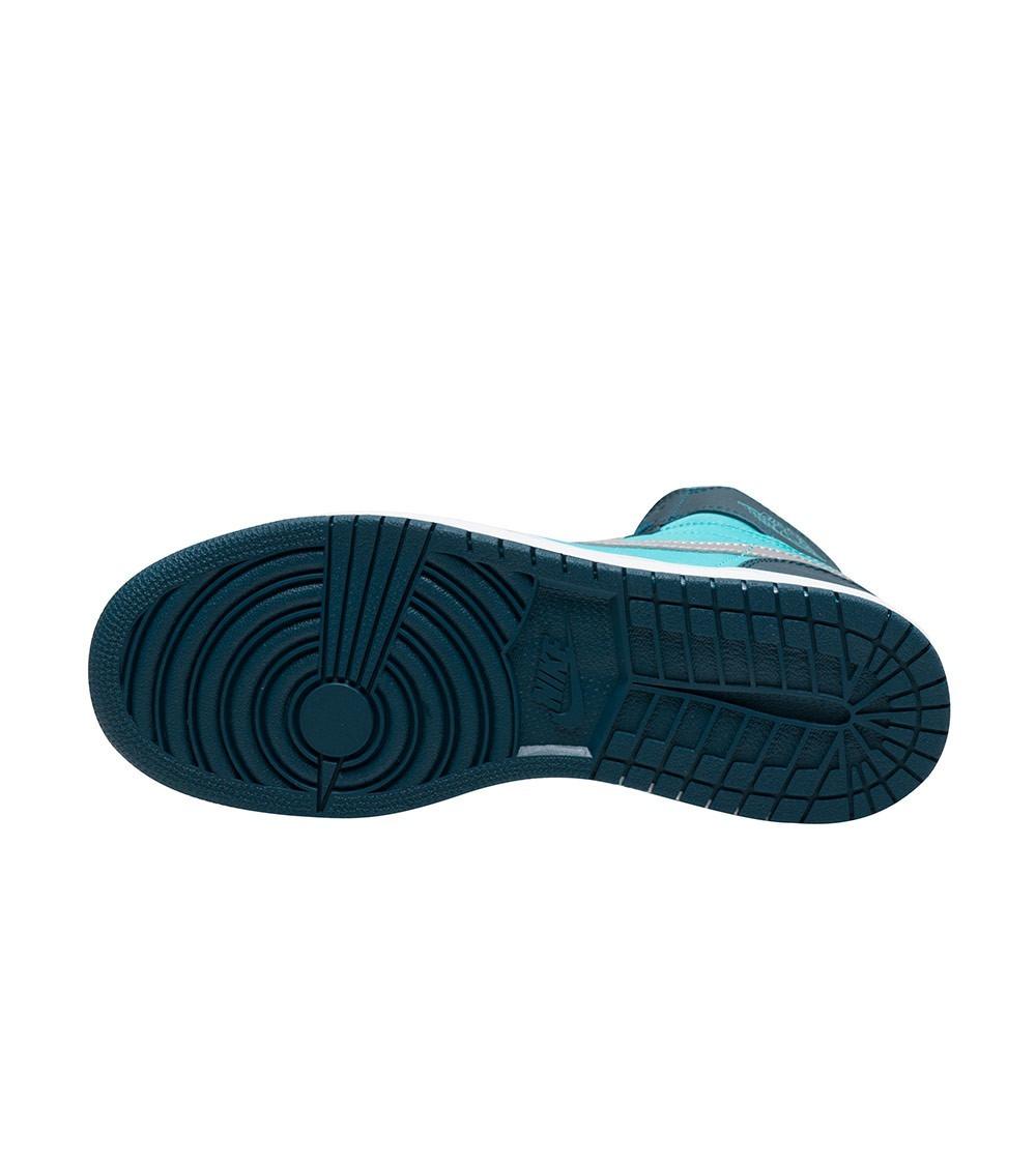 3d078df55547b nike air jordan 1 retro high gs mayma sneakers. Cargando zoom.