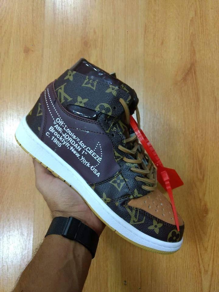 09b0223aa61 Nike air jordan off white louis vuitton hombre cargando zoom jpg 720x960 Nike  air louis vuitton