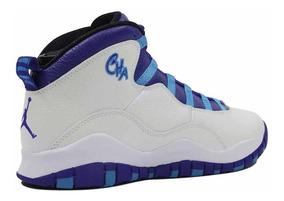 Buscar, Jordan 10 De Venta   Comprar Tenis Nike   Bambas