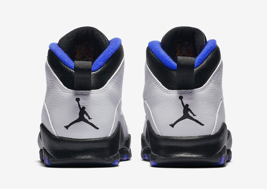 ab1af73a54c Air Nike 00 4 10 Jordan 399 En Mercado Orlando Retro Libre TxHwdCqW1x