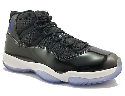 df089e9316c0 ... coupon code for nike air jordan 11 space jam xi retro 378037 003 d58bf  56a23