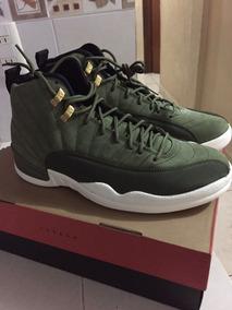 aa62676ae22 Nike Air Jordan 12 Retro Chris Paul