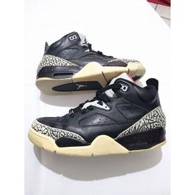 Nike Air Jordan 3 Son Of Mars Low Brooklin