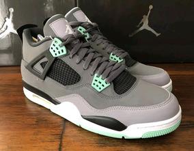 c0d09bee351 Nike Air Jordan 4 Retro Cactus Jack 2013