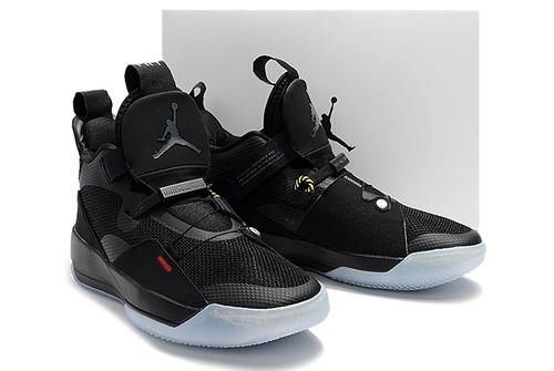 ec37ac8ebf Nike Air Jordan 42 44 Lançamento Original Envio Imediato - R  699