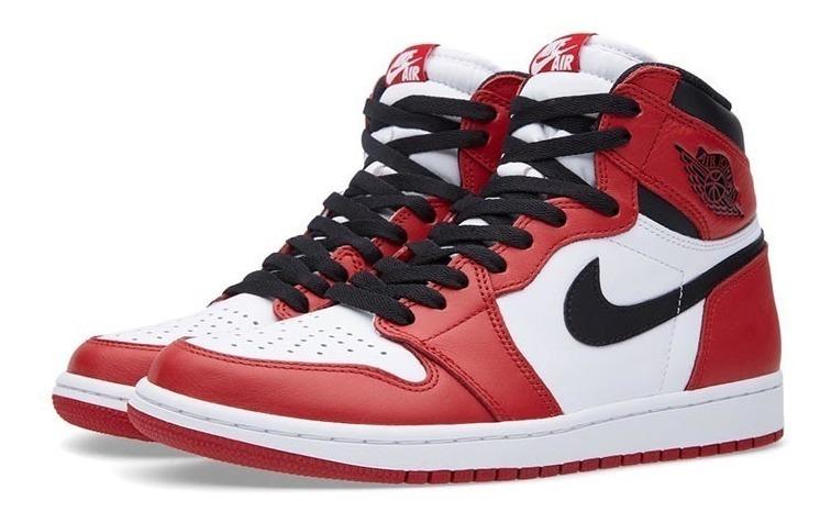 zapatillas nike jordan baloncesto
