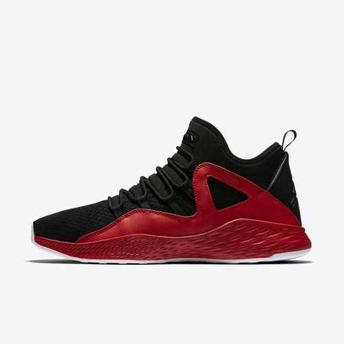 nike air jordan formula 23 | rising black retro 2017 flight