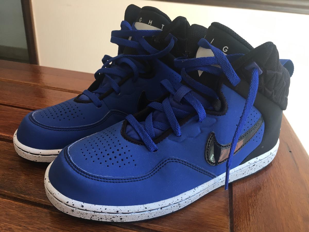 320e3240ba0 Nike Air Jordan Niño Nuevas Originales 2