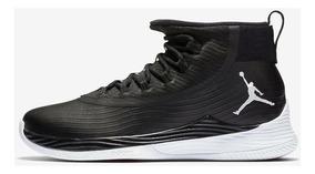 brand new 8ecff 4de5d Nike Air Jordan Ultra Fly 2 - Zoom Air-performance