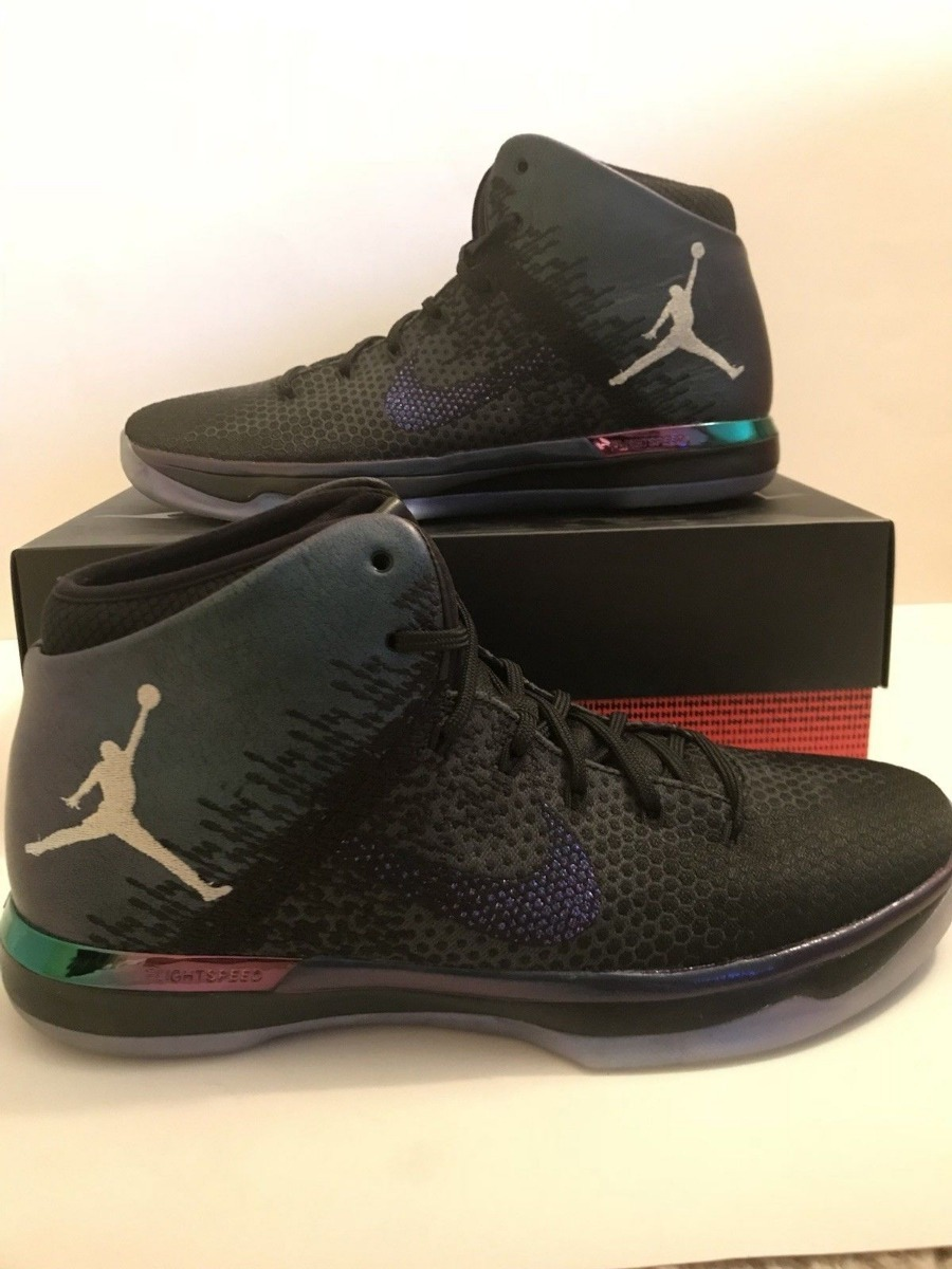 the latest 9d865 0bf57 ireland air jordan 31 asw all 6e137 372bc