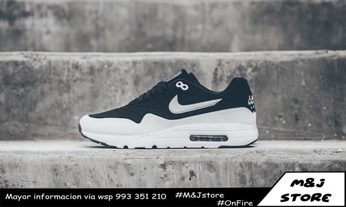 details for outlet store sale hot sales Nike Air Max 0