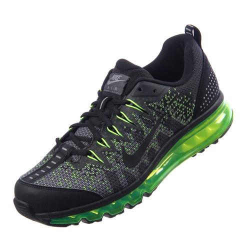 Nike Air Max  09 Jcrd -   2.999 9fff47c74