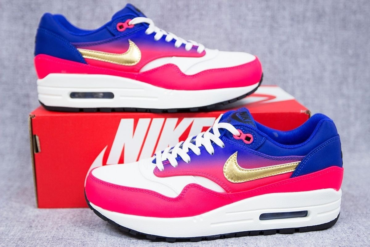 nike air max one hombre 2017