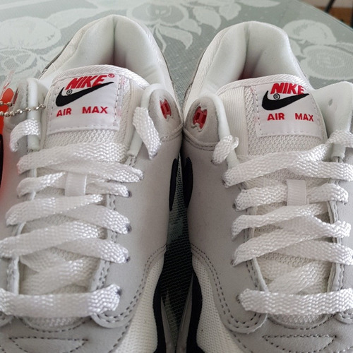 nike air max 1 aniversary pack