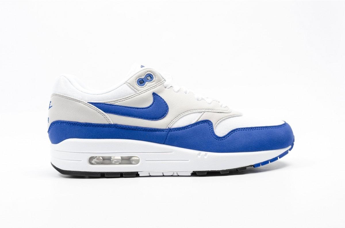 Nike Air Max 1 *Anniversary*
