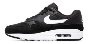Nike Air Max 1 Essential 100% Originales Zapatillas Hombre