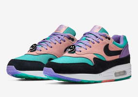 Nike Air Max 1 Have A Nike Day Men's