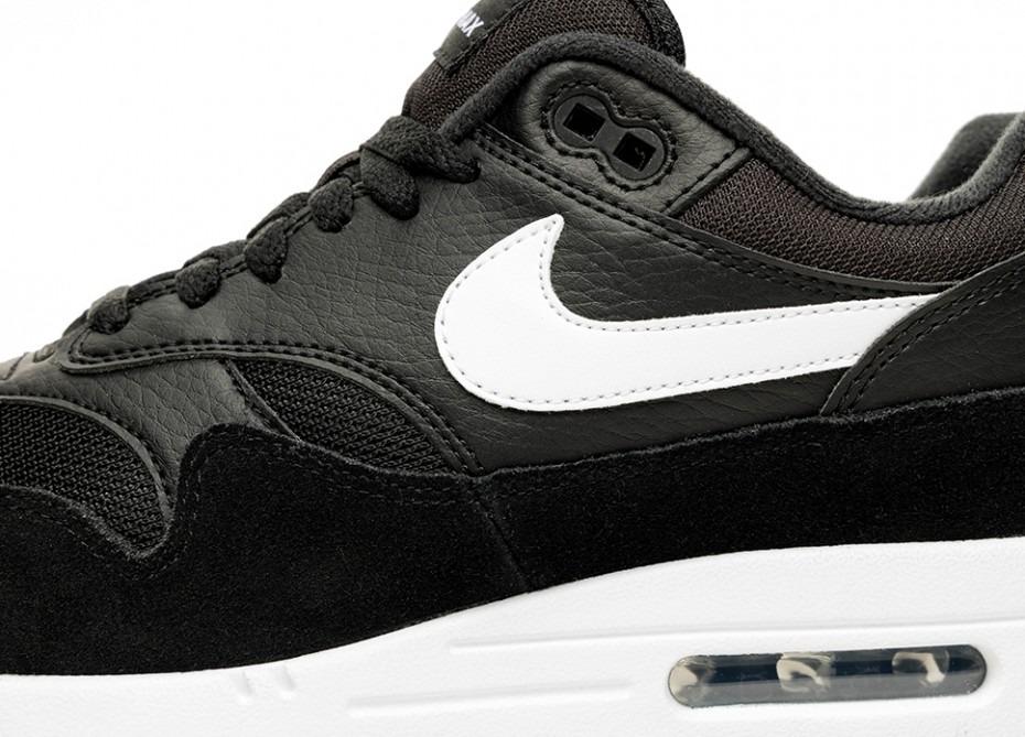 Nike Air Max 1 Hombre 001