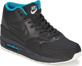 Ronaldo Max 9 Nike Caja Mid Christiano Us Fb Sin Nuevo Air 1 roBdWeCx