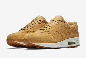 De Zapatillas Hombre Nike En Max Air 90 Mercado Camel Piel vwNm8n0O